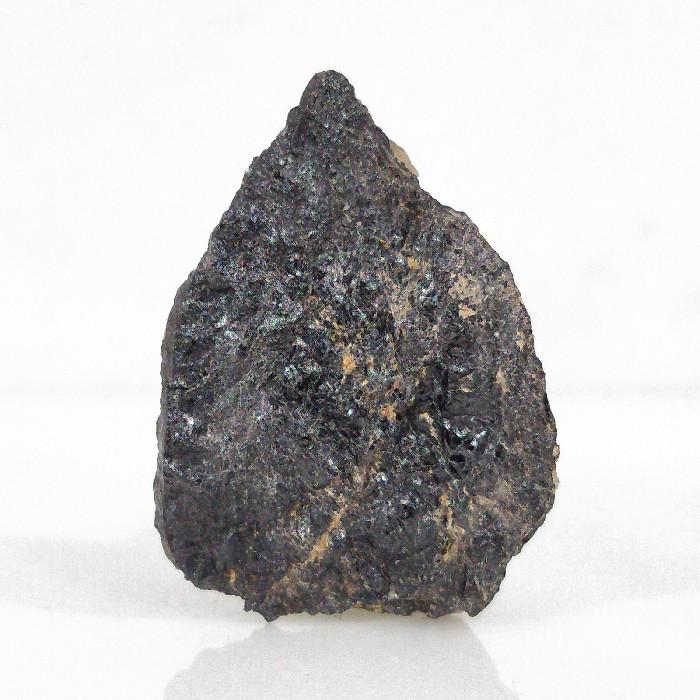 Cassiterita - 4,1 cm