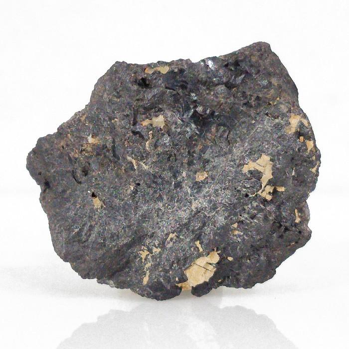 Cassiterita - 4,3 cm