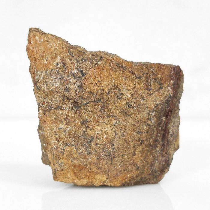 Enstatita bronzita - 5,6 cm