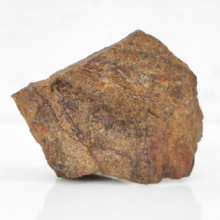 Enstatita bronzita - 5,7 cm