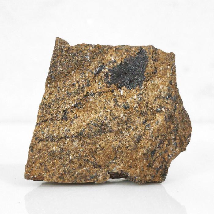 Enstatita bronzita - 5 cm