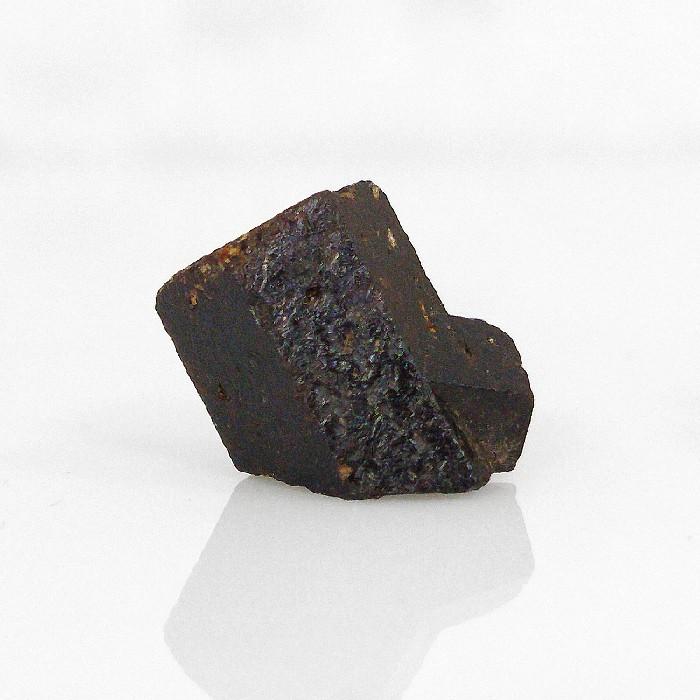Estaurolita geminada - 1,2 cm