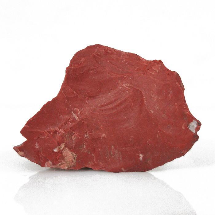 Jaspe vermelho - 4,9 cm
