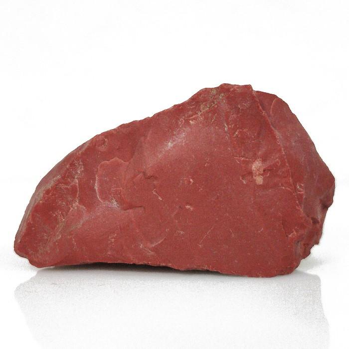 Jaspe vermelho - 5,8 cm