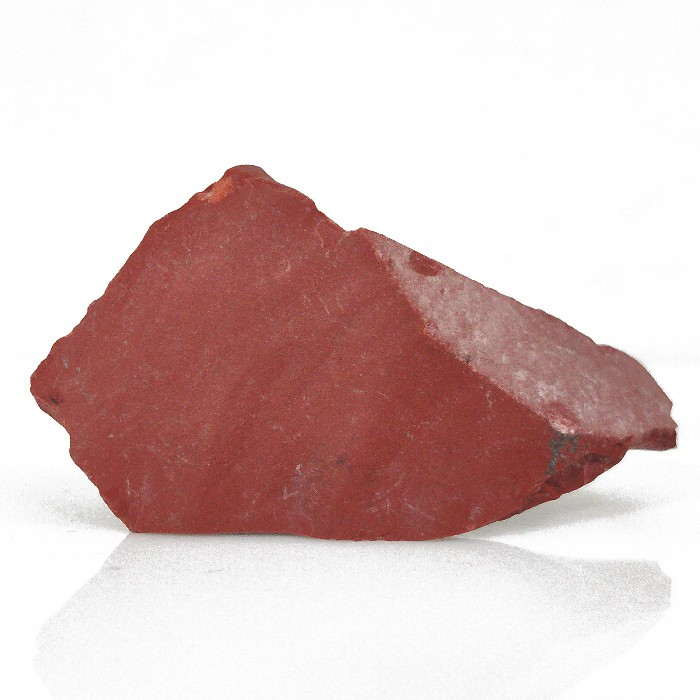 Jaspe vermelho - 5,9 cm