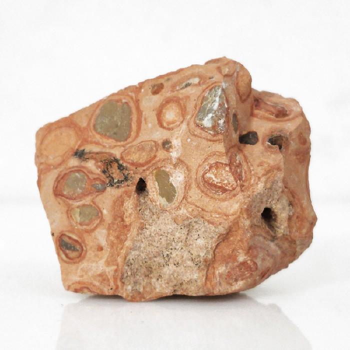Leopardita - 4,4 cm