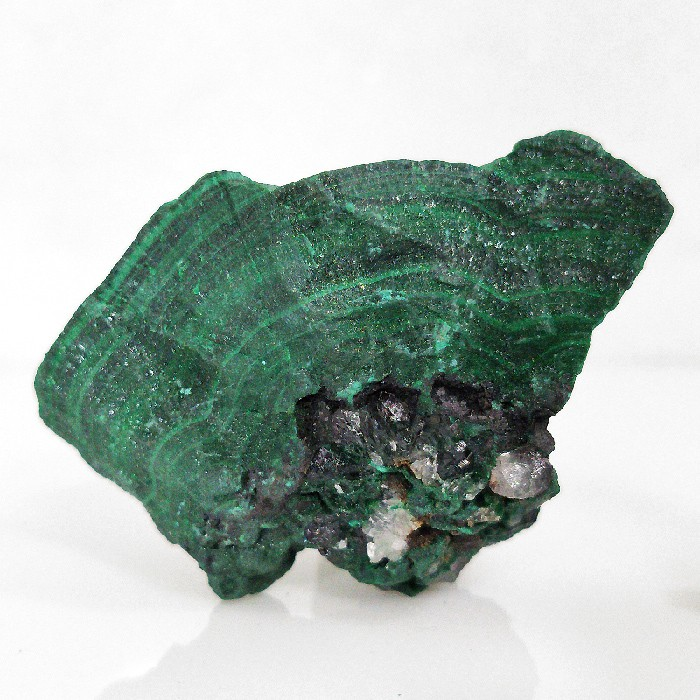 Malaquita - 6,6 cm