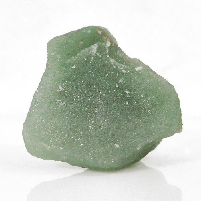 Quartzo verde - 5,1 cm