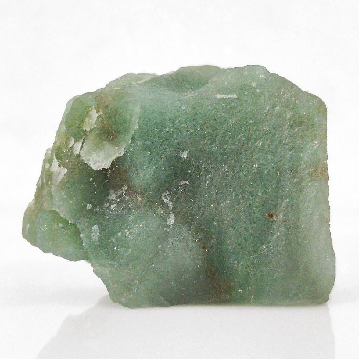 Quartzo verde - 6 cm