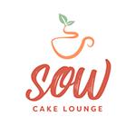 Sow Cake Lounge