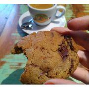 Cookies Sow