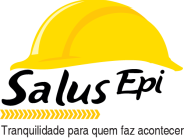 Salus EPI