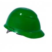 Capacete Avant Verde - Camper - CA 34414