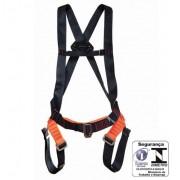 Cinturao Paraquedista Mult 2013-Mg Cinto-Ca 32092