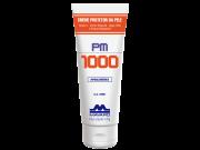 Creme Prot Da Pele Pm1000-Mavaro- 200G Ca 10931