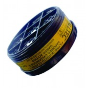 Filtro Quimico-Vo/Ga Cmc-1 P/ Resp Mastt - Alltec