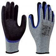 Luva Pu Anticorte Ss1007 - Super Safety- Ca 32039