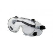 Óculos Ampla Visão Ra Valvulado AF - Kalipso - CA 11285