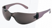 Oculos Leopardo Cinza Antiembaçante - Kalipso Ca 11268