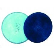 Pre Filtro Mecanico P2 Azul Pct 10 Un  - Alltec