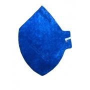 Respirador PFF2 Sem Válvula - Átomos - CA 44527