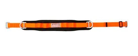 Cinturao Abdominal Eletricista- Mult 1843 - Mg Cinto - Ca 32092