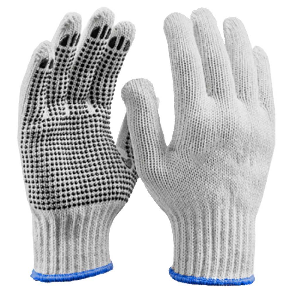 Luva Pigmentada de Algodão Hand - Handex - Ca 43388