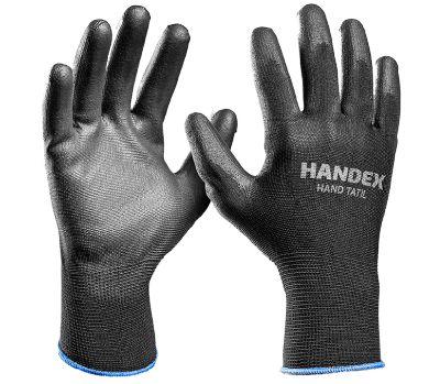 Luva Pu Multitato Hand Tatil - Handex - Ca 41628