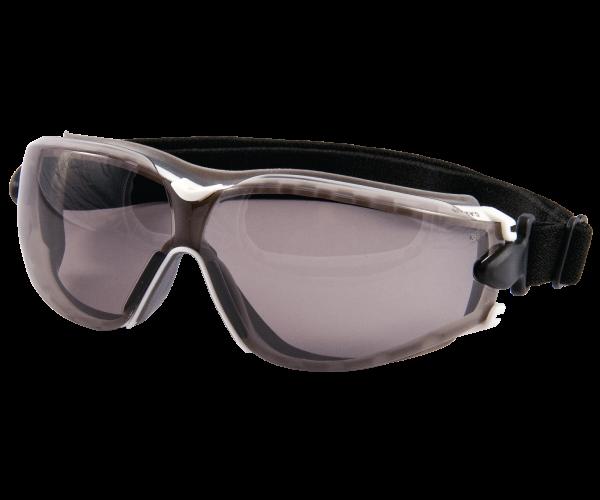 Oculos Aruba Incolor AF Kalipso - CA 25716