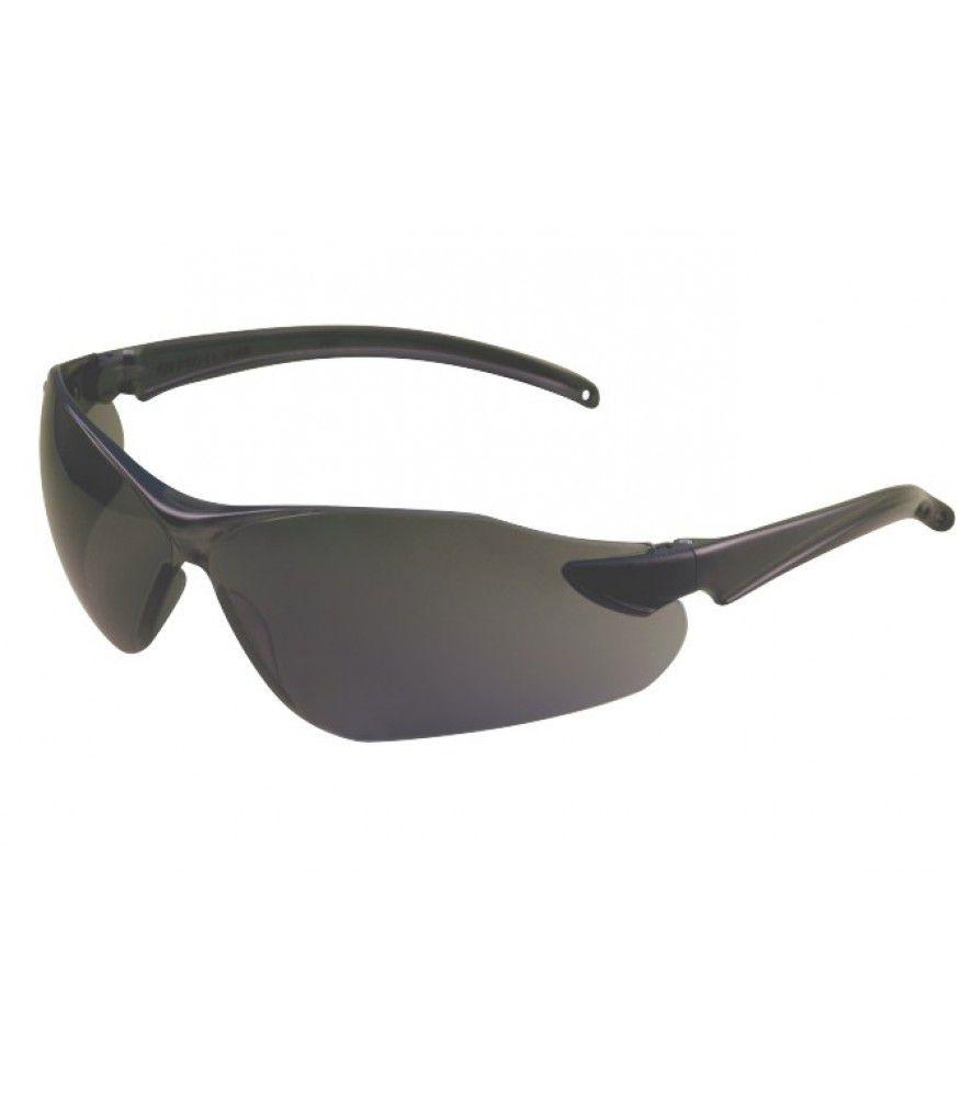 Oculos Guepardo - Kalipso - Cinza Ca 16900