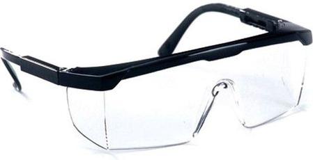 Oculos Jaguar - Kalipso - Incolor Ca 10346 Caixa com 24 un