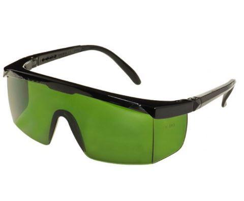 Oculos Jaguar - Kalipso - Verde Ca 10346