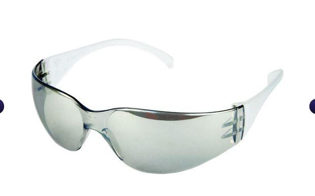 Oculos Leopardo Inc Antiembaçante - Kalipso Ca 11268