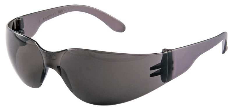 Oculos Leopardo - Kalipso - Cinza Ca 11268