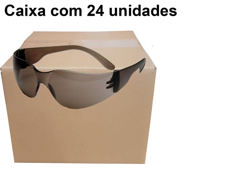 Oculos Leopardo - Kalipso - Cinza Ca 11268 caixa com 24 un