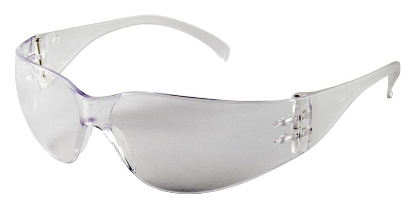 Oculos Leopardo - Kalipso - Incolor Ca 11268