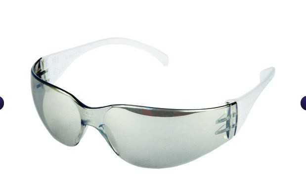 Oculos Leopardo - Kalipso - Incolor Ca 11268 caixa com 24 un