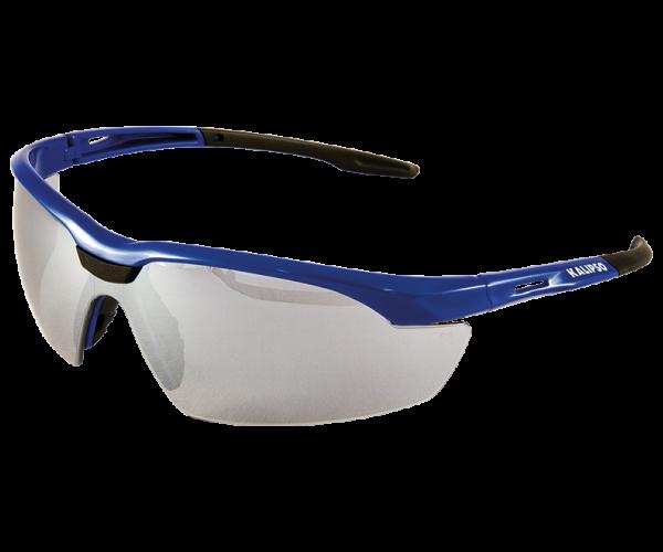 Oculos Veneza Incolor Espelhado Kalipso - Ca 10344