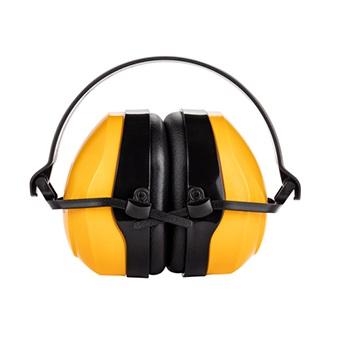 Protetor Auditivo Tipo Concha C-200 23DB - Camper - CA 43878