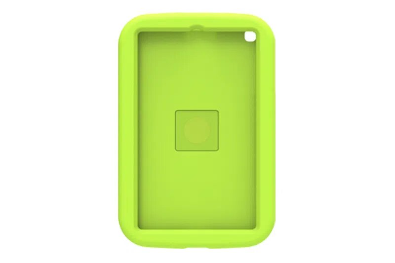 Capa KIDS Samsung Tab A 10.1