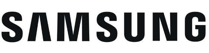Parceiro Oficial Samsung
