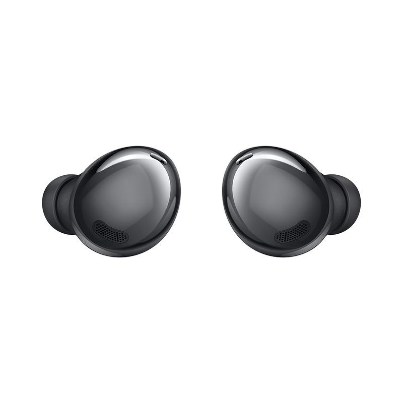 Fone de Ouvido Samsung Galaxy Buds Pro Bluetooth - Preto