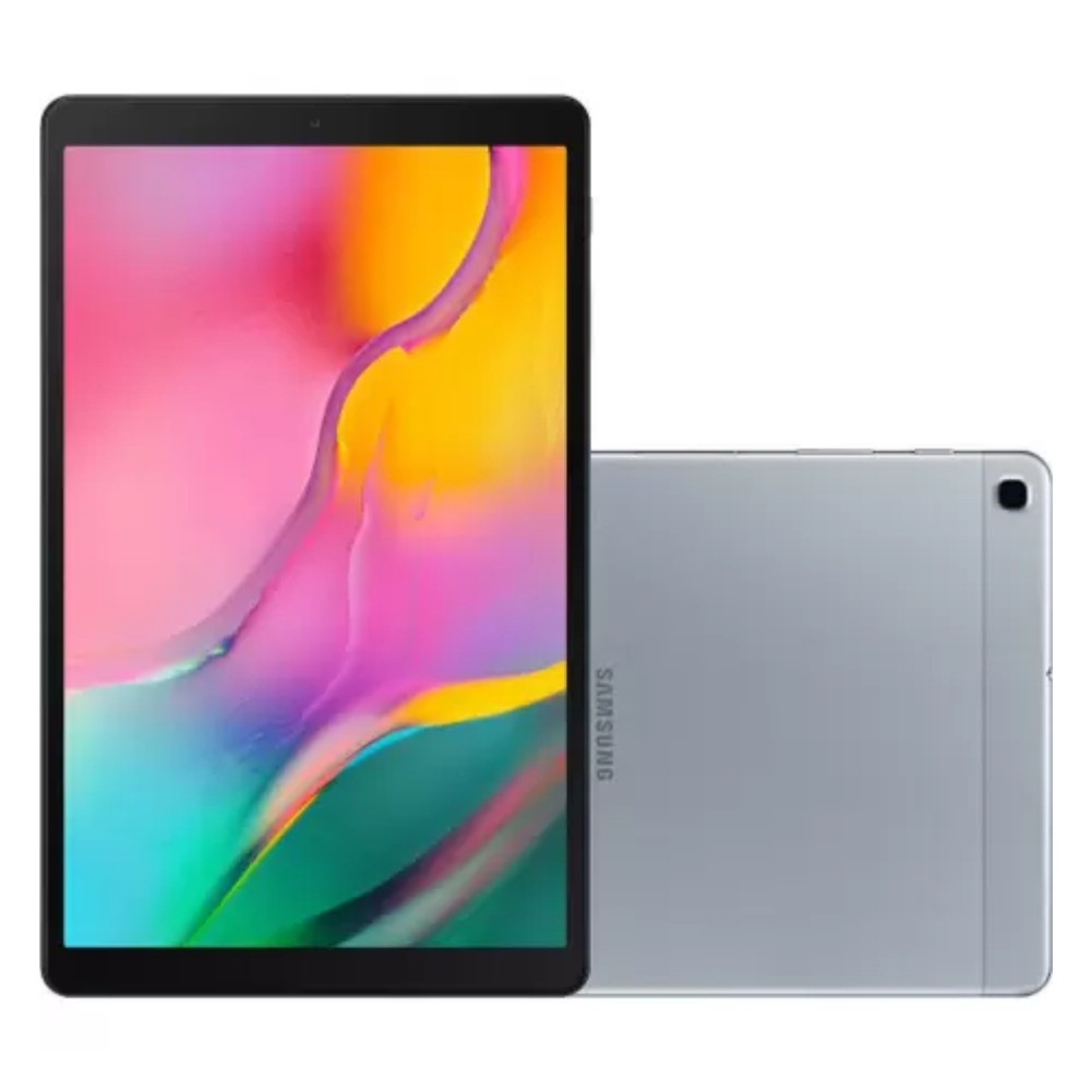 Galaxy Tab A 10.1 32GB - 4G
