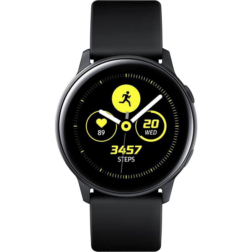 Galaxy Watch Active 42mm Preto