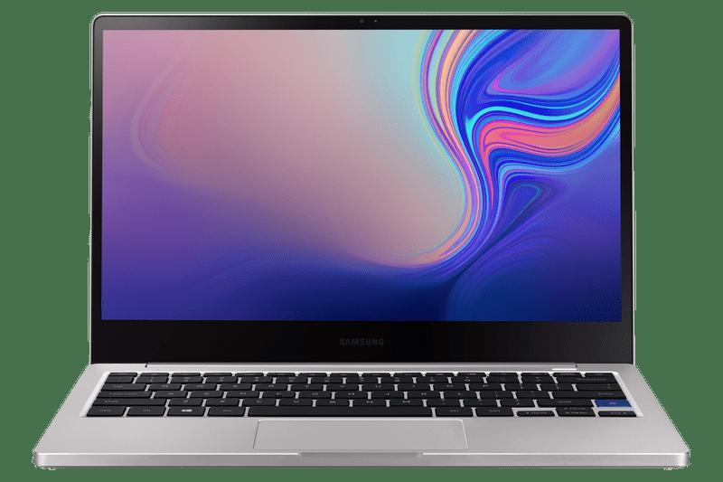 Notebook Samsung S51 256GB SSD 4GB, Processador Intel Core I3, Tela 13.3