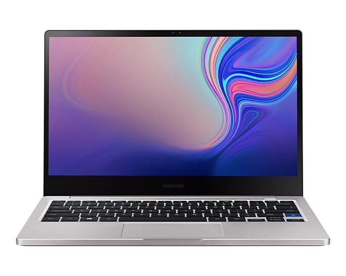 Notebook Samsung S51 256GB SSD 8GB, Processador Intel Core I7, Tela 13.3