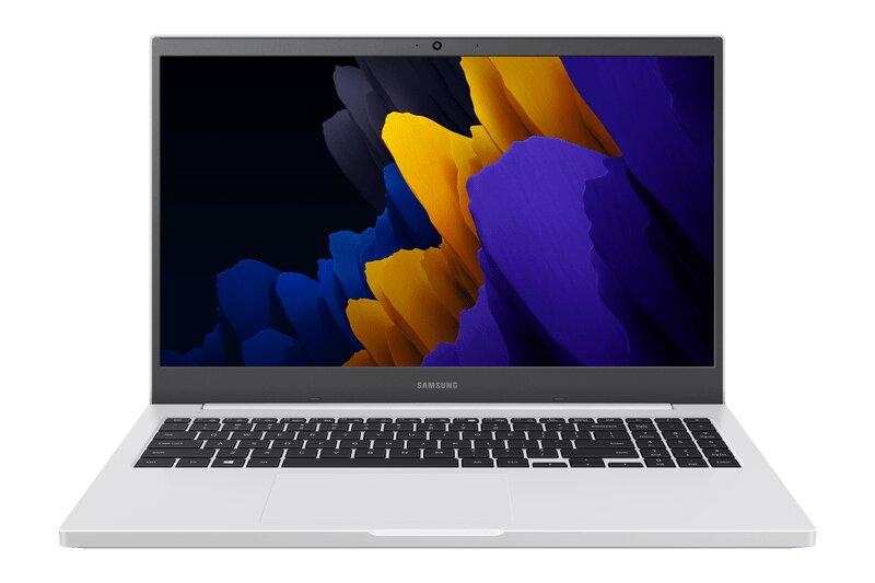 Notebook Samsung Book Intel Core i3 - 1115G4, Windows 10 Home 1TB HD, 4GB RAM , Tela