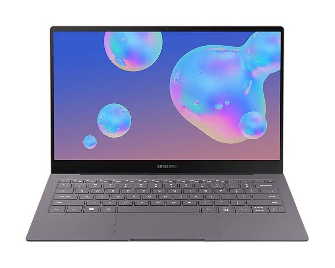 Notebook Samsung Book S Intel Core i5, 512GB SSD, 8GB RAM , Tela 13.3