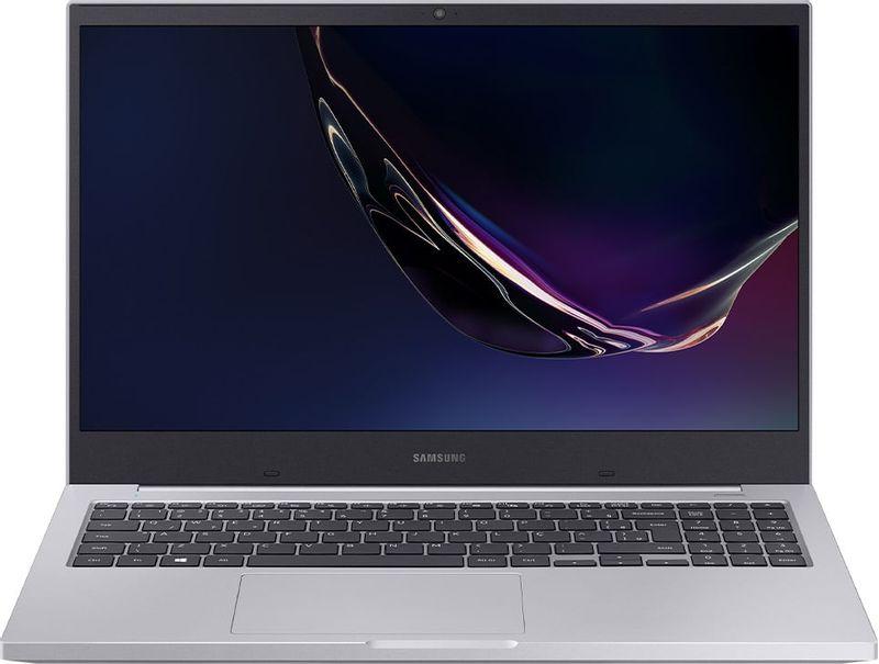 Notebook Samsung Book E45 Intel Core i3 SSD 256GB, RAM 8GB, Tela 15,6