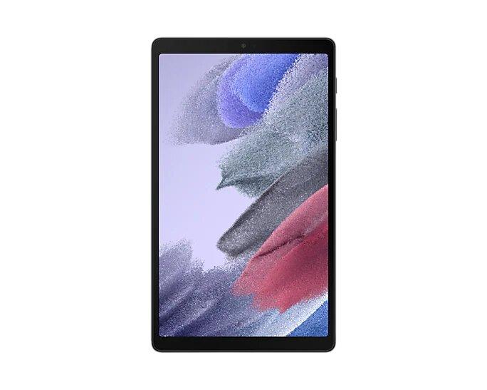 Tablet Samsung Galaxy Tab A7 Lite Wi-Fi 32GB - Grafite, Tela 8,7